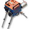 Machines de Soufflage de Câbles de Fibres Optiques
