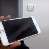 iPhone 6+ 120Go