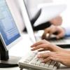 Data Entry | Transcription| Affiliate Marketing|etc.