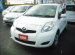 Used Toyota Vitz 2008-2011 Models From Japan