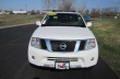 For Sale Faily Used like brand new 2010 Nissan Pathfinder White