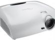 PROJECTOR FOR RENT @GHC60 CALL 0268887788 NEGOTIABLE BASED ON HOW LONG YOU WANT TO USE IT