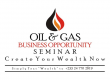 Oil and Gas Business Opportunity