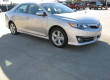 Selling My 2012 Toyota Camry SE‏