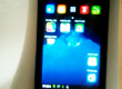 HUAWEI ASCEND Y210 ANDRIOD PHONE