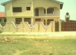 House For Sale at Tema Community 22