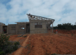 1&2 BEDROOM HOUSES FOR SALE AT ELMINA
