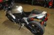 Used 2008 Honda CBR600RR for Sale