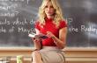 QUALIFIED GRADUATE TEACHERS