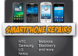 Ghana Tech Center best phone repair shop in ghana
