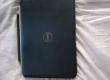 Fresh dell laptop for sale