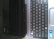 Toshiba Satellite L8555 S5243(No Fault, 7 months used)