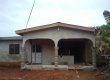 PROPERTY HOUSE FOR SALE AT WEST FIJAI