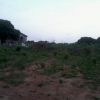 LAND FOR SALE IN ACCRA