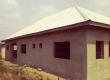 4 Bedroom House in Congo Villa, Kasoa