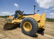 Grader training in south africa +27731412722