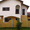 Luxurious Newly Built 3 Bedroom House @ Tema