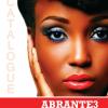 Abrantie School of Fashion and Design