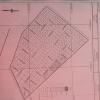 affordable and litigation free lands for sale at afienya