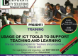 Training Program for all Teachers by Corporate City Solutions