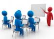 ICT Training Program