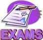IELTS CLASSES ACADEMIC, GENERAL AND LIFE SKILLS