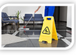 Janitorial and cleaning service in Lagos