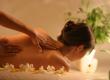 Sensual (B2B) Erotic Massages!