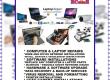 Enesko Computer Engineering