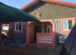Nice home for sale