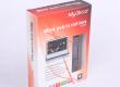 Digital TV card (USB-T2)