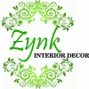 Zynk Interior Decor