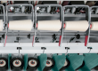 tfo machine,automatic winders and flexirotors