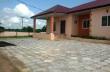 Building Construction In ghana