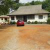 Property at West Ridge for sale