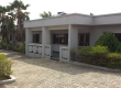 4 Bedroom house to Let at East Legon ARS