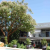2 bedroom apartment / 3 bedroom ensuite to let at Airport Residential Area