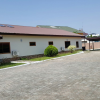 4 Bedroom house with Solar Panel at Labone for Sale