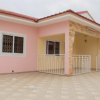 2 Bedroom house at Spintex for sale