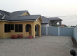 3 Bedroom house at East Legon for Rent