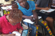 Wassce Remedial Classes