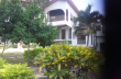 4 BEDROOM HOUSE AT MCCARTHY HILL FOR RENT