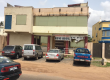 Property at Labadi for sale