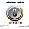 ghana music promotion on sasyentgh