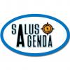 SALUS AGENDA-NGO IN GHANA, WEST AFRICA