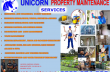 Unicorn Property Maintenance Services
