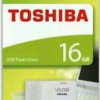 Toshiba Pendrive 16G at low price