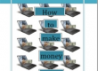E-book on how to make money online in Ghana (94 pages)