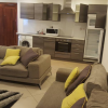 1 BEDROOM FURNISHED APARTMENT TO LET AT CANTONMENTS