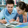 ARE YOU LOOKING FOR A PRIVATE TUTOR? CALL NOW…